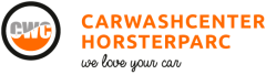 Carwash Horsterparc